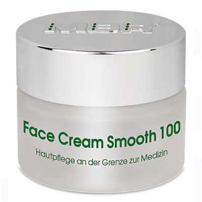 MBR Pure Perfection 100 N® Face Cream Smooth 100 50ml