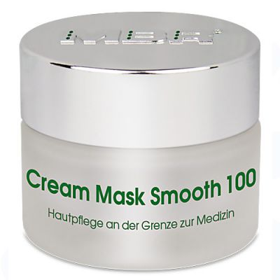 MBR Pure Perfection 100 N® Cream Mask Smooth 100 30ml