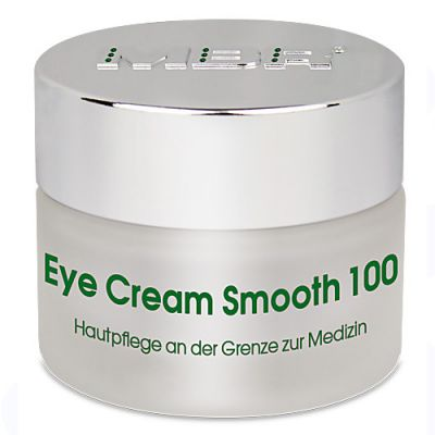 MBR Pure Perfection 100 N® Eyecare Smoothing Gelmask 30ml