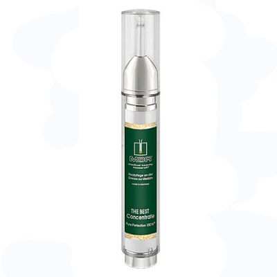 MBR Pure Perfection 100 N® THE BEST Concentrate 15ml
