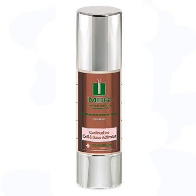 MBR ContinueLine med® Cell & Tissue Activator 50ml