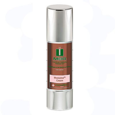 MBR ContinueLine med® ModukineTM Cream 50ml