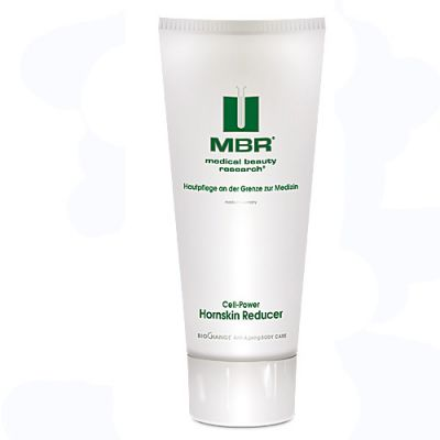 MBR BioChange® Cell-Power Hornskin Reducer 100ml