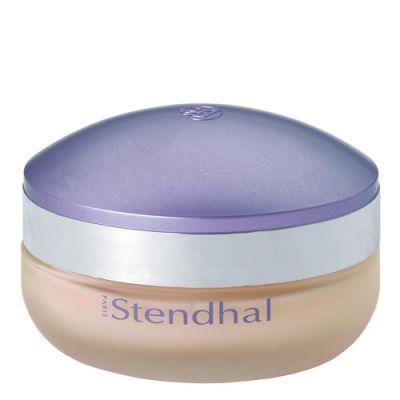 Stendhal Hydro Harmony Nutrition Velvet Soft Cream Dry Skin 50ml