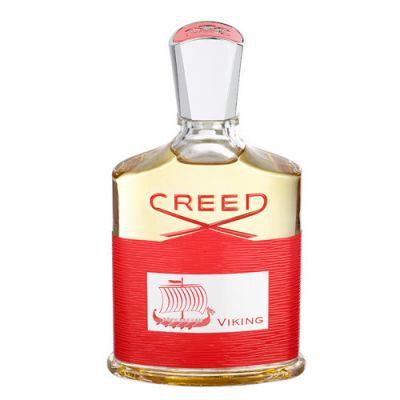 Creed Viking Eau de Parfum