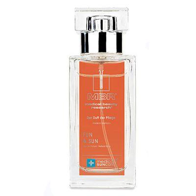 MBR medical SUN care® Fun & Sun Eau de Parfum Spray 50ml