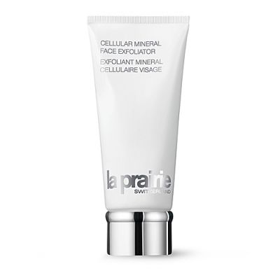 La Prairie Cellular Mineral Face Exfoliator 100ml