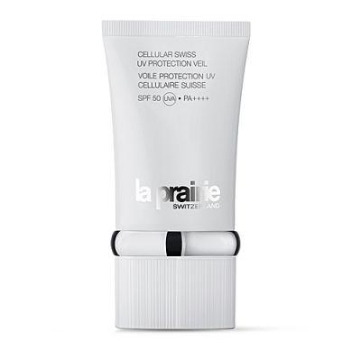 La Prairie Cellular Swiss UV Protection Veil SPF50 50ml