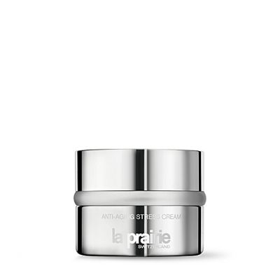 La Prairie Anti-Aging Stress Cream 50ml