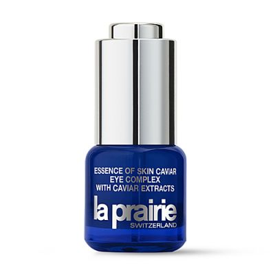 La Prairie Essence of Skin Caviar Eye Complex 15ml