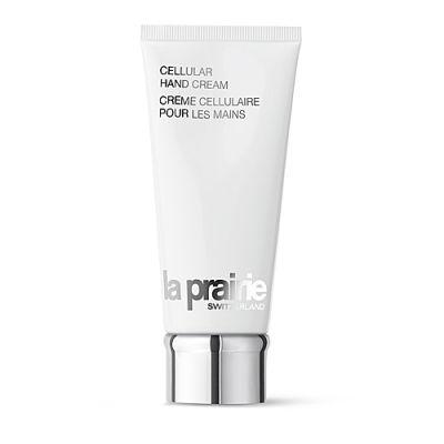 La Prairie Cellular Hand Cream 100ml