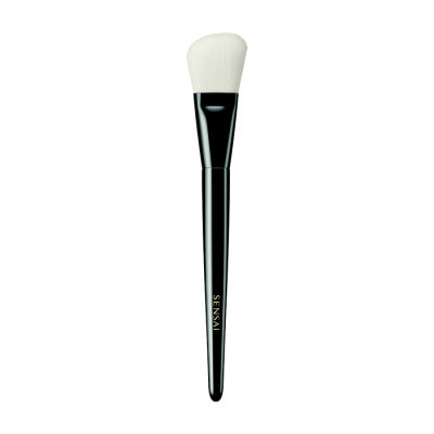 Sensai Liquid Foundation Brush 1 Stück
