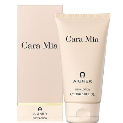 Aigner Cara Mia Body Lotion 150ml