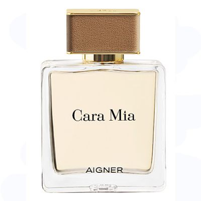 Aigner Cara Mia Eau de Parfum Spray 100ml