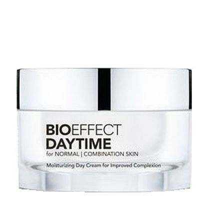 BioEffect Daytime Cream 50ml