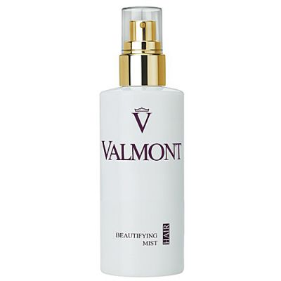 Valmont Hair Beautyfying Mist 125ml