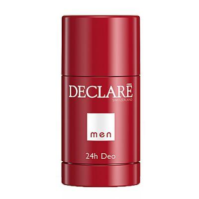 Declaré Men 24h Deo 75ml