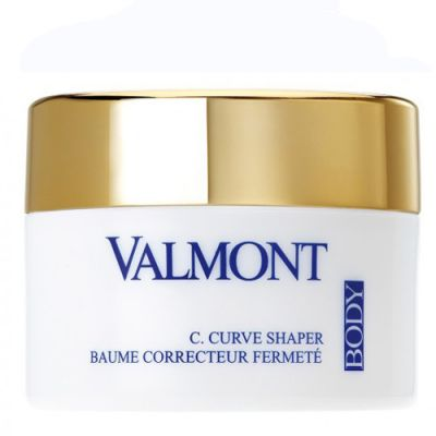 Valmont Body C. Curve Shaper 200ml