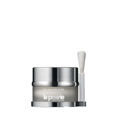 La Prairie 3-Minute Peel 40ml