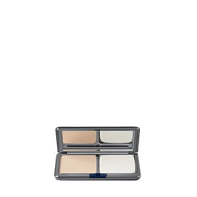 La Prairie Cellular Treatment Foundation Powder Finish 14,2g