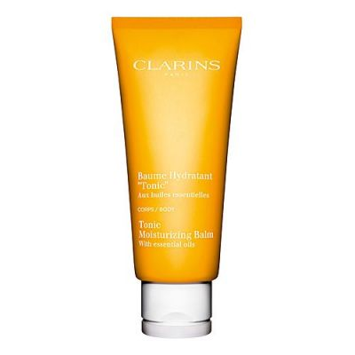 """Clarins Aroma Phytocare Baume Hydratant """"Tonic"""" 200ml"""