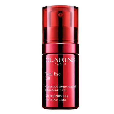 Clarins Total Eye Lift 15ml