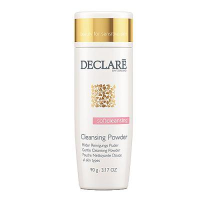Declaré Soft Cleansing Soft Cleansing Powder 90g