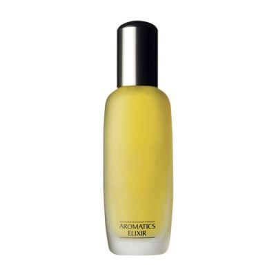 Clinique Aromatics Elixir Perfume Spray
