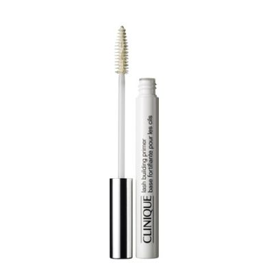 Clinique Lash Building Primer 4,8g