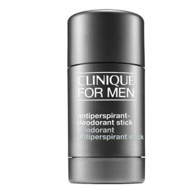 Clinique Men Antiperspirant Deo Stick 75ml