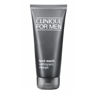 Clinique Men Face Wash 200ml