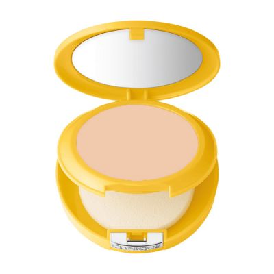 Clinique Sun SPF 30 Mineral Powder Makeup For Face 9,5g