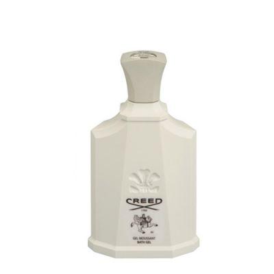 Creed Aventus Shower Gel 200ml