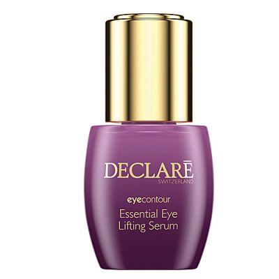 Declaré Eye Contour Essential Eye Lifting Serum 15ml
