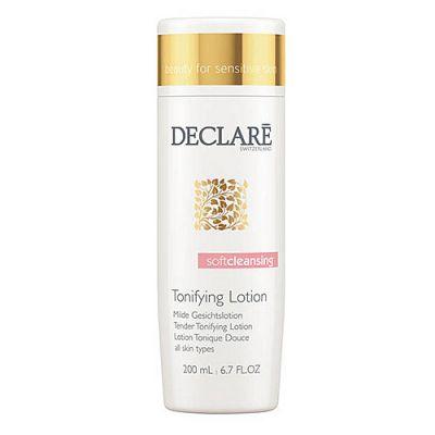 Declaré Soft Cleansing Tonifying Lotion 200ml