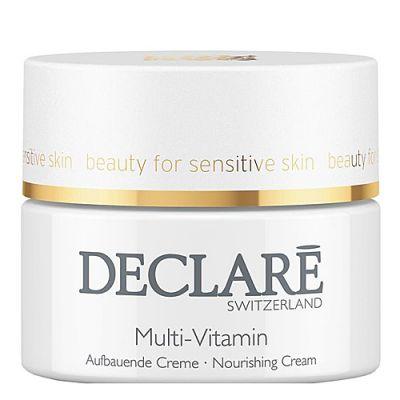 Declaré Vital Balance Multi-Vitamin Creme 50ml