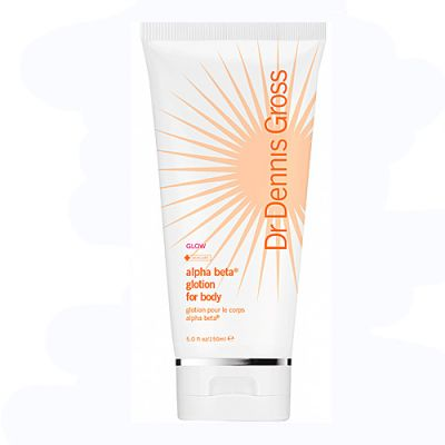 Dr. Dennis Gross Alpha Beta® Glotion for Body 150ml