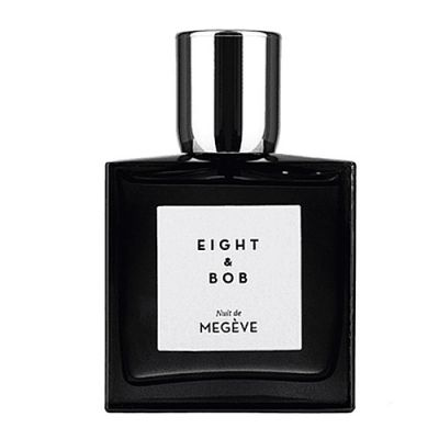 Eight & Bob Nuit de Megève Eau de Parfum Spray 100ml