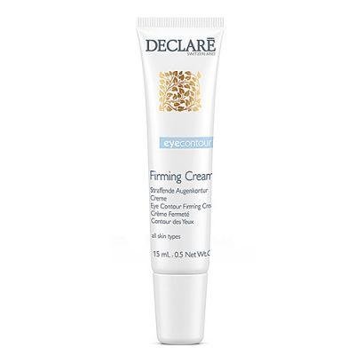 Declaré Eye Contour Firming Cream 15ml