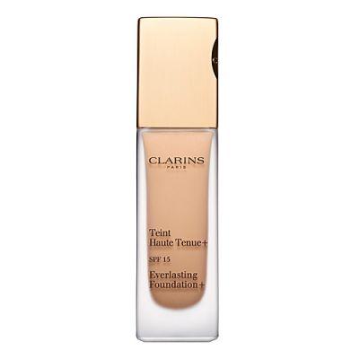 Clarins Teint Haute Tenue+ 30ml-107 beige