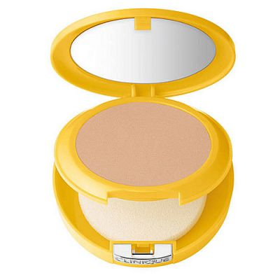 Clinique Sun Mineral Powder Make-up SPF30 9,5g-03 Medium