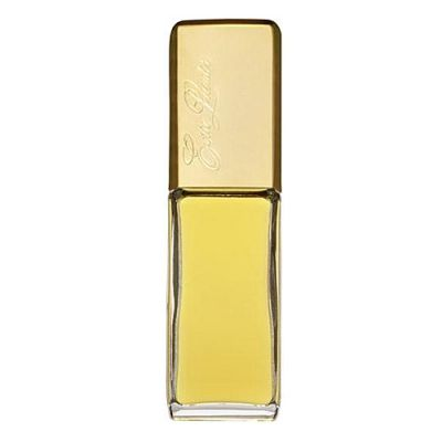 Estée Lauder Private Collection Eau de Parfum Spray 50ml