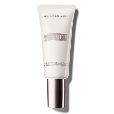 La Mer The Hydrating Illuminator 40ml