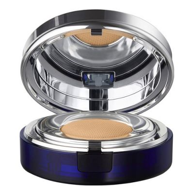 La Prairie Skin Caviar Essence-in-Foundation SPF25 30ml