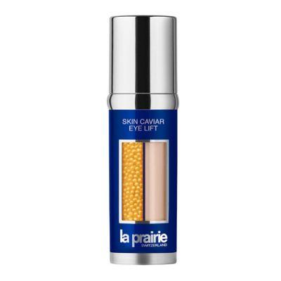 La Prairie Skin Caviar Eye Lift 20ml