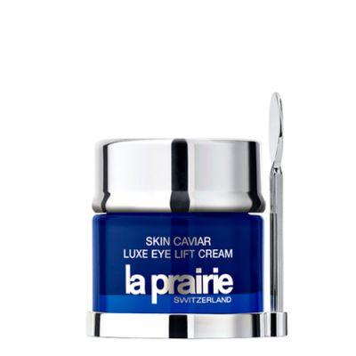 La Prairie Skin Caviar Luxe Eye Cream 20ml