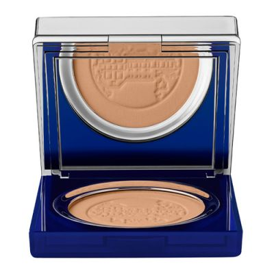 La Prairie Skin Caviar Powder Foundation SPF15 9g