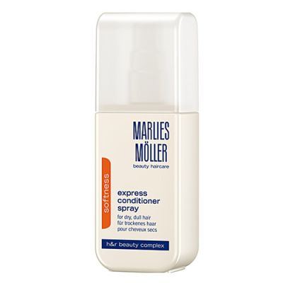 Marlies Möller Essential Softness Express Conditioner Spray 125ml