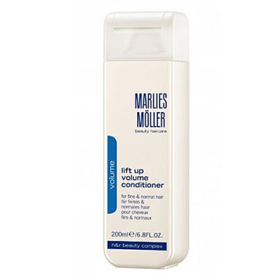 Marlies Möller Essential Volume Lift-up Care Volume Conditioner 200ml