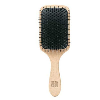Marlies Möller Travel Hair & Scalp Massage Brush 1 Stück